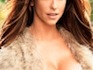 jennifer_love_hewitt_9254